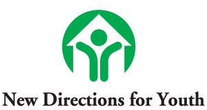 new directions for youth executive board members