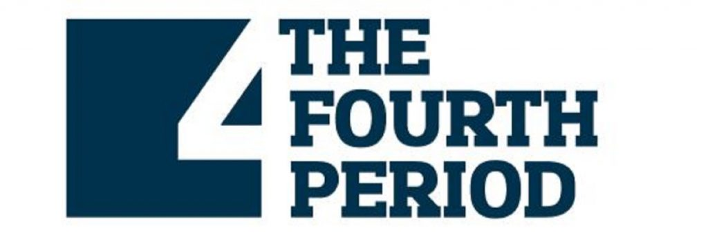 the fourth period