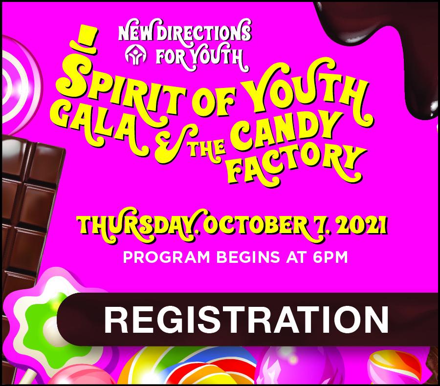 ndfy gala registration