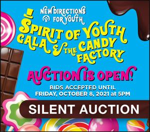 NDY-gala-2021-auction