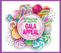 ndy-gala-appeal-21